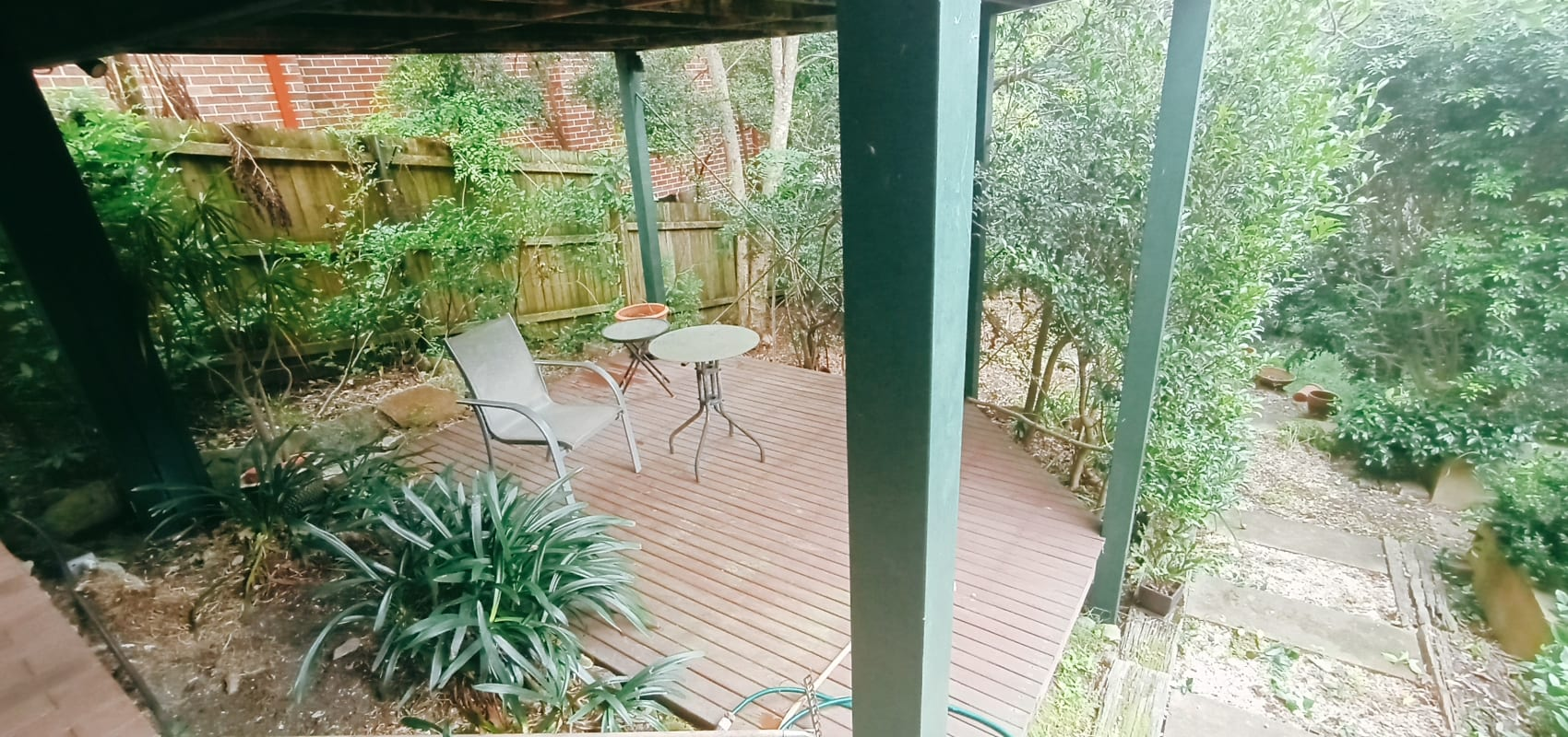 $250, Homestay, 4 bathrooms, Havilah Road, Lindfield NSW 2070