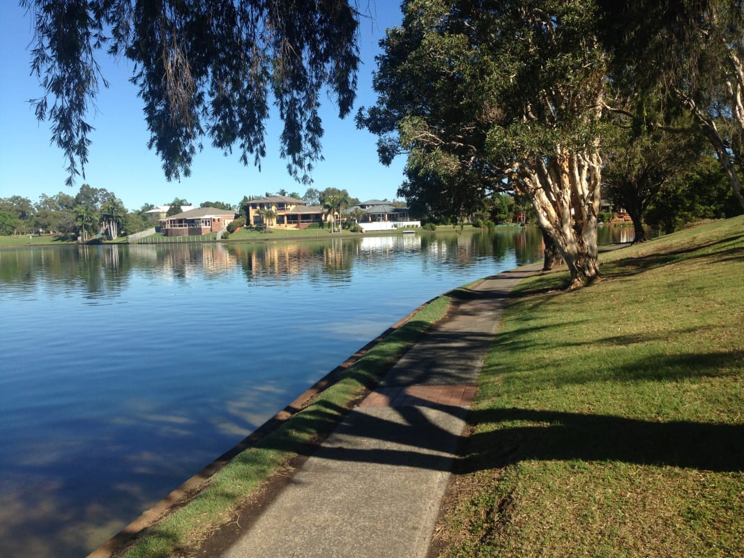 $220, Share-house, 4 bathrooms, Henning Court, Mermaid Waters QLD 4218