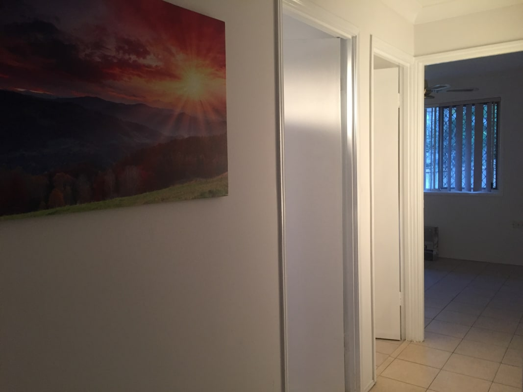$120, Share-house, 4 bathrooms, Jenkins Court, Goodna QLD 4300