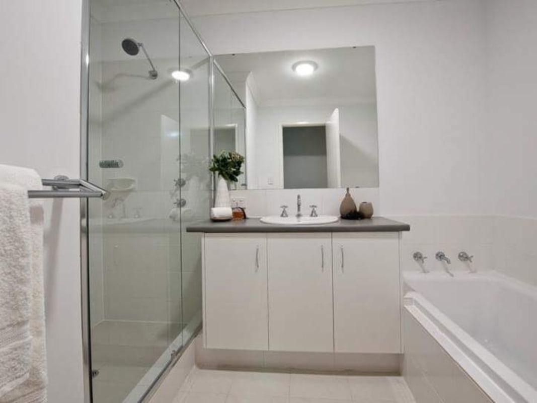 $175, Share-house, 2 rooms, Peachey Avenue, Kewdale WA 6105, Peachey Avenue, Kewdale WA 6105