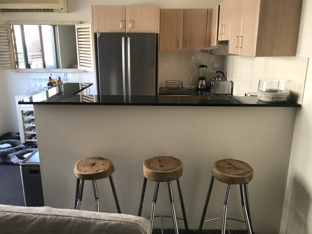 $160, Student-accommodation, 2 bathrooms, Bunn Street, Pyrmont NSW 2009
