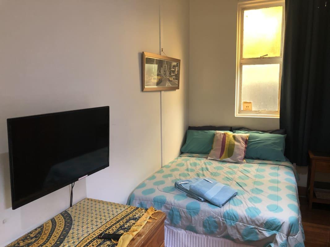 $250, Flatshare, 6 bathrooms, Albert Street, Wickham NSW 2293