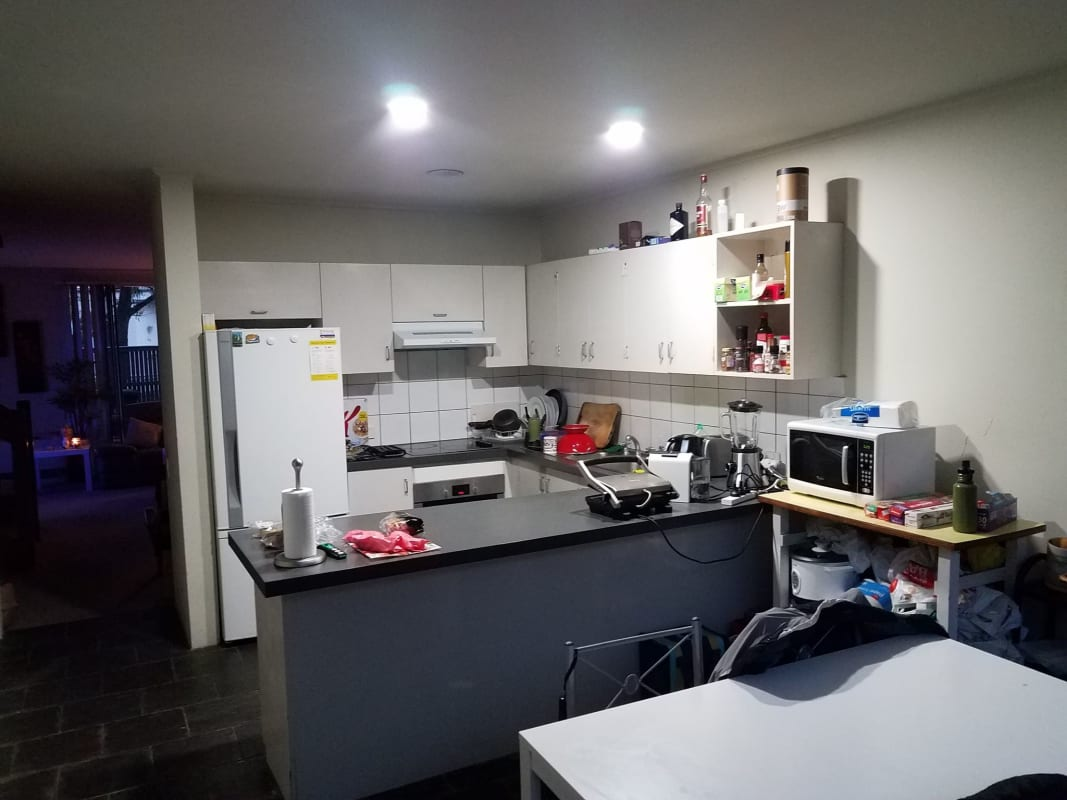 $145, Share-house, 3 bathrooms, Edgevale Road, Kew VIC 3101