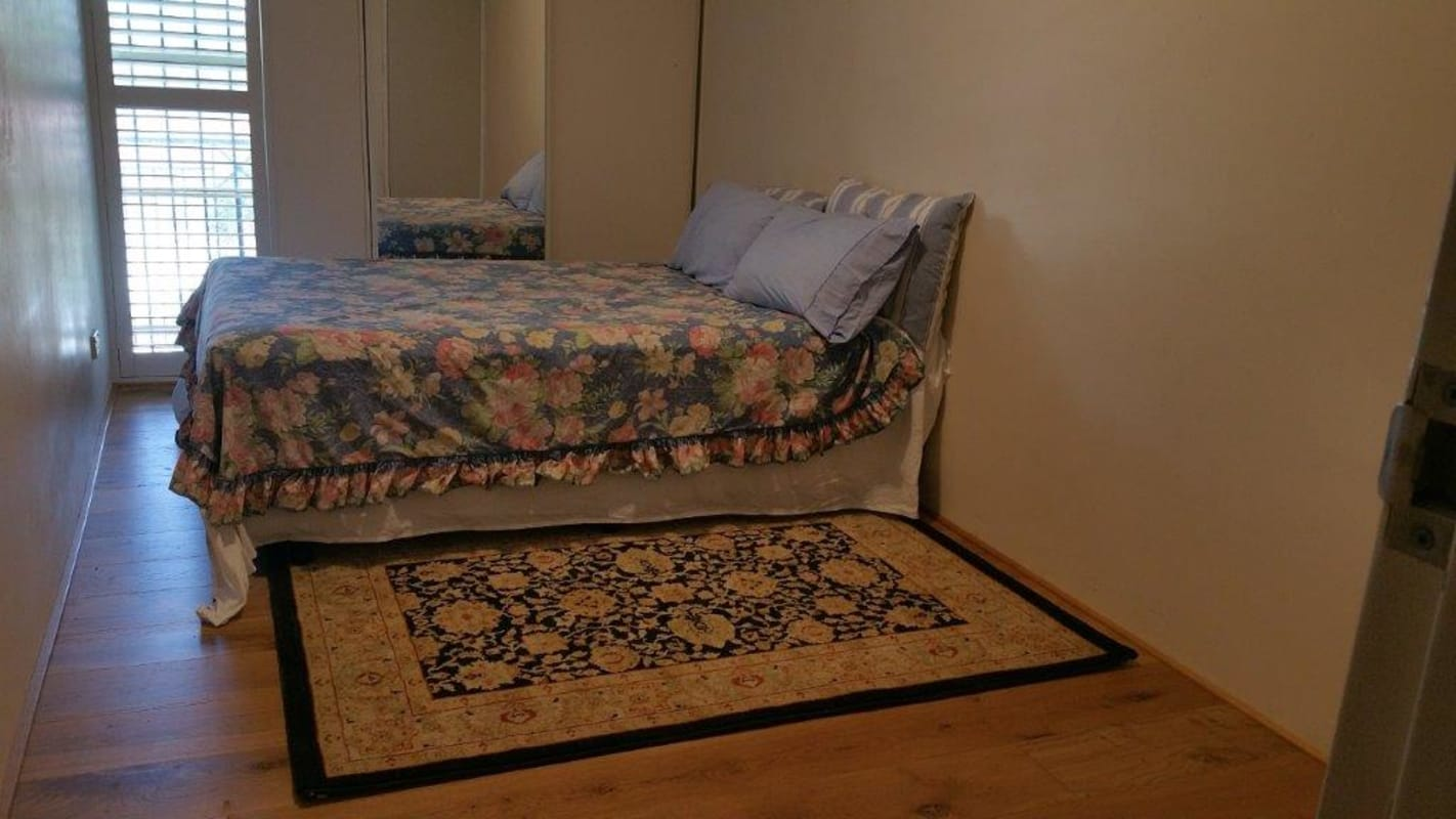 $240-250, Share-house, 2 rooms, Chester Avenue, Maroubra NSW 2035, Chester Avenue, Maroubra NSW 2035