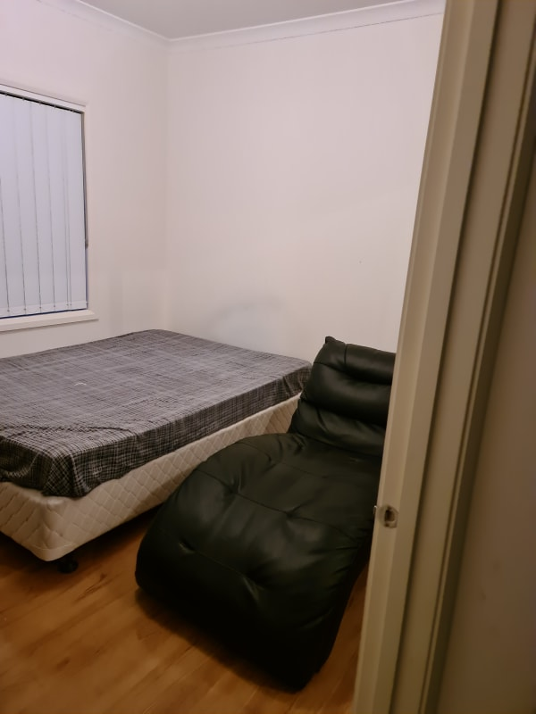 $155, Share-house, 3 bathrooms, Fulham Way, Wollert VIC 3750