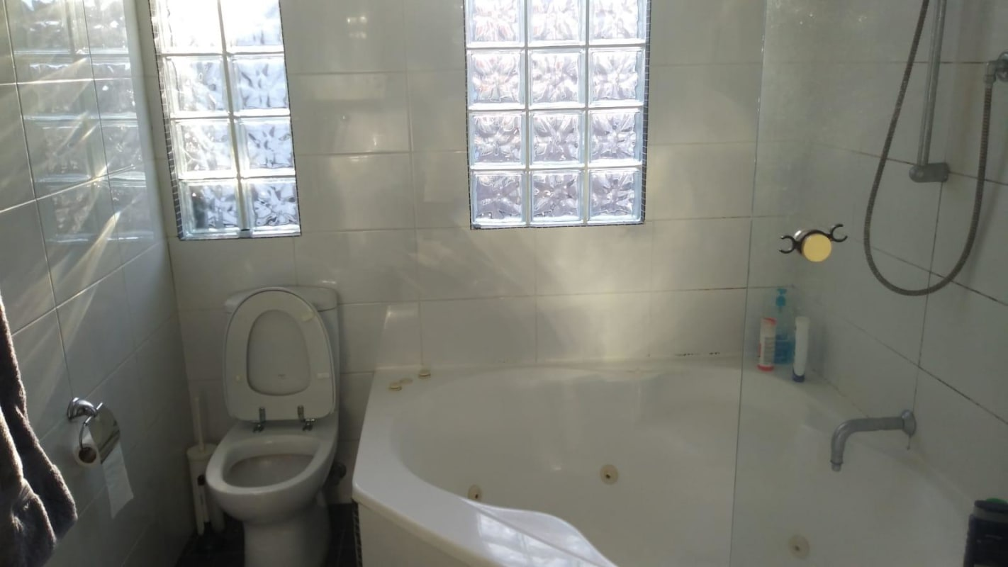 $690, Whole-property, 2 bathrooms, Paternoster Row, Pyrmont NSW 2009