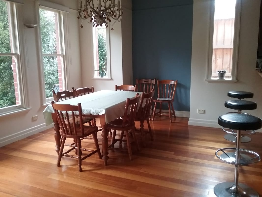 $250-300, Share-house, 2 rooms, Addison Street, Elwood VIC 3184, Addison Street, Elwood VIC 3184
