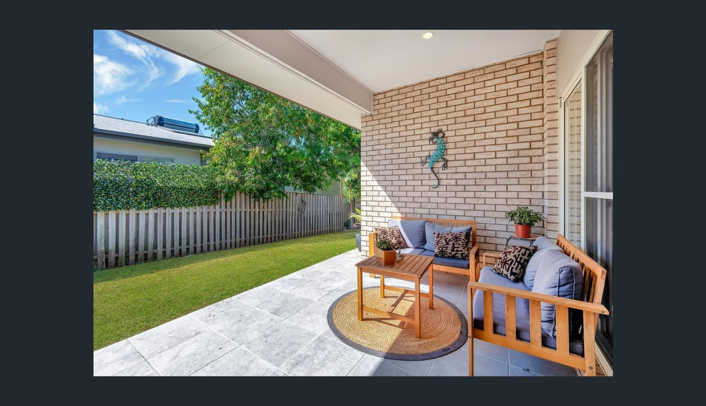 $300, Share-house, 4 bathrooms, Krystle Court, Upper Coomera QLD 4209