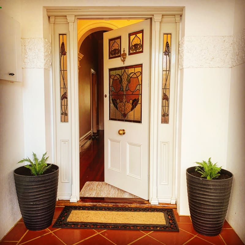 $150, Share-house, 5 bathrooms, Forrest Street, North Perth WA 6006