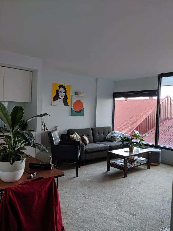$371, 1-bed, 1 bathroom, Burwood Road, Hawthorn VIC 3122