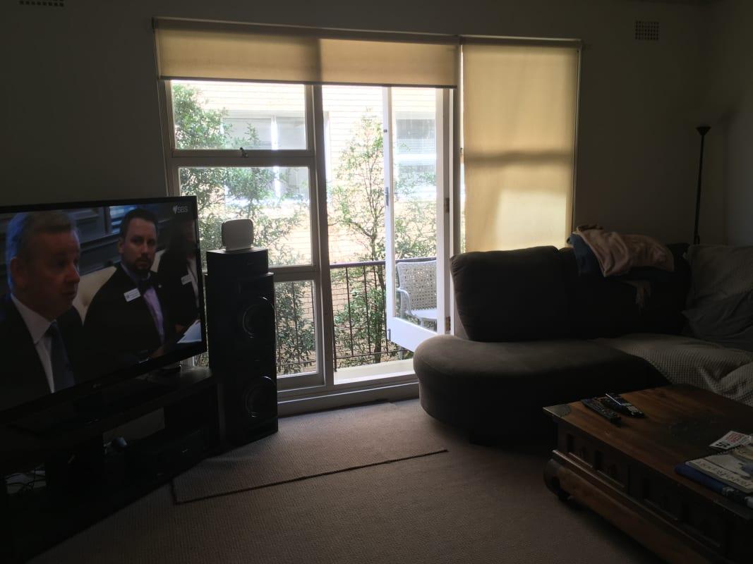 $230, Flatshare, 3 bathrooms, Kidman Street, Coogee NSW 2034