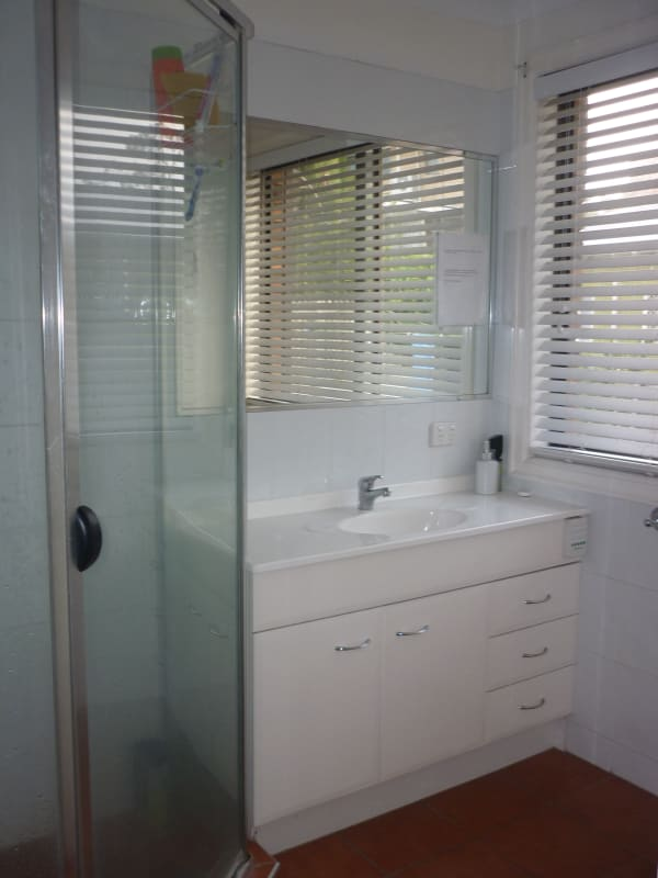 $135, Share-house, 5 bathrooms, Metropole Street, Robertson QLD 4109