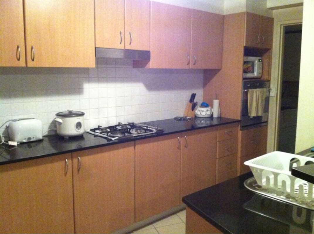 $155, Flatshare, 3 bathrooms, Harbourne Road, Kingsford NSW 2032