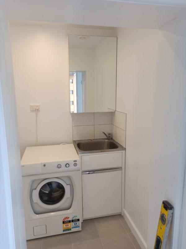 $200, Share-house, 4 bathrooms, Oliver Avenue, Lindisfarne TAS 7015
