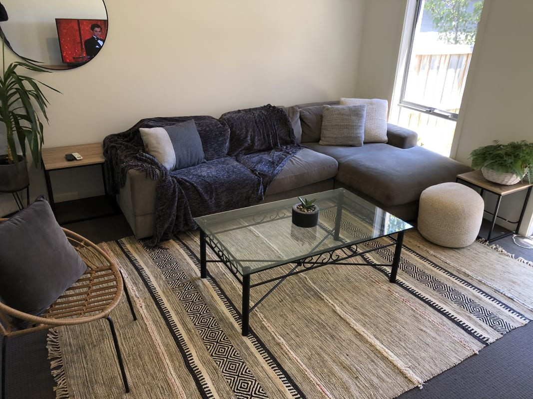 $193, Share-house, 3 bathrooms, Dromana Parade, Safety Beach VIC 3936