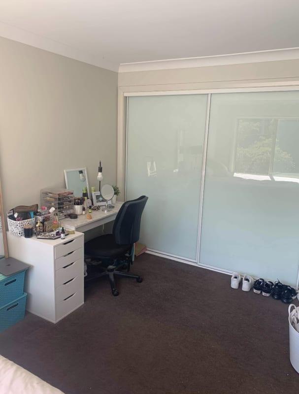 $170, Flatshare, 3 bathrooms, England Street, West Wollongong NSW 2500