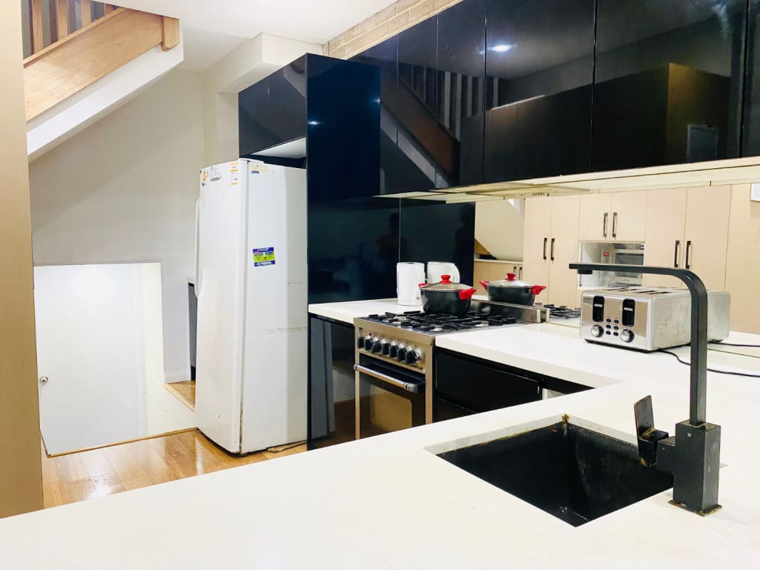 $250, Share-house, 5 bathrooms, Enmore Road, Enmore NSW 2042