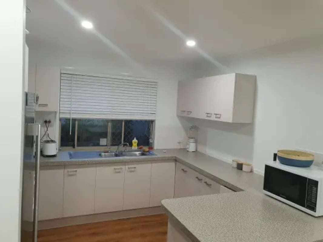 $145, Share-house, 3 bathrooms, Barcrest Court, Crestmead QLD 4132