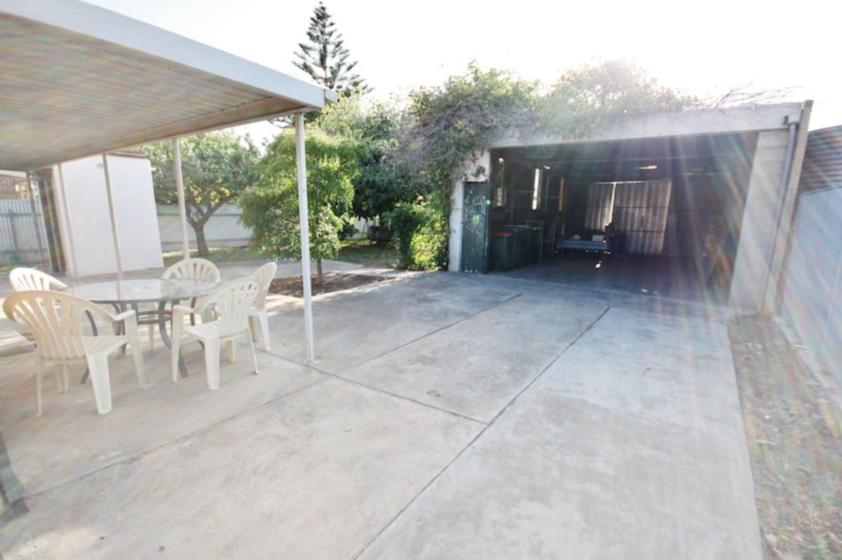 $185, Share-house, 5 bathrooms, Stephens Avenue, Torrensville SA 5031