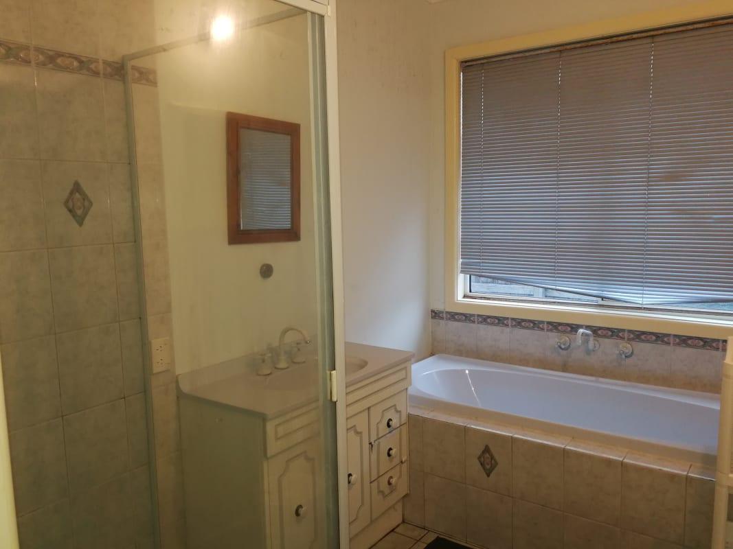 $160, Share-house, 5 bathrooms, Marshall Avenue, Clayton VIC 3168