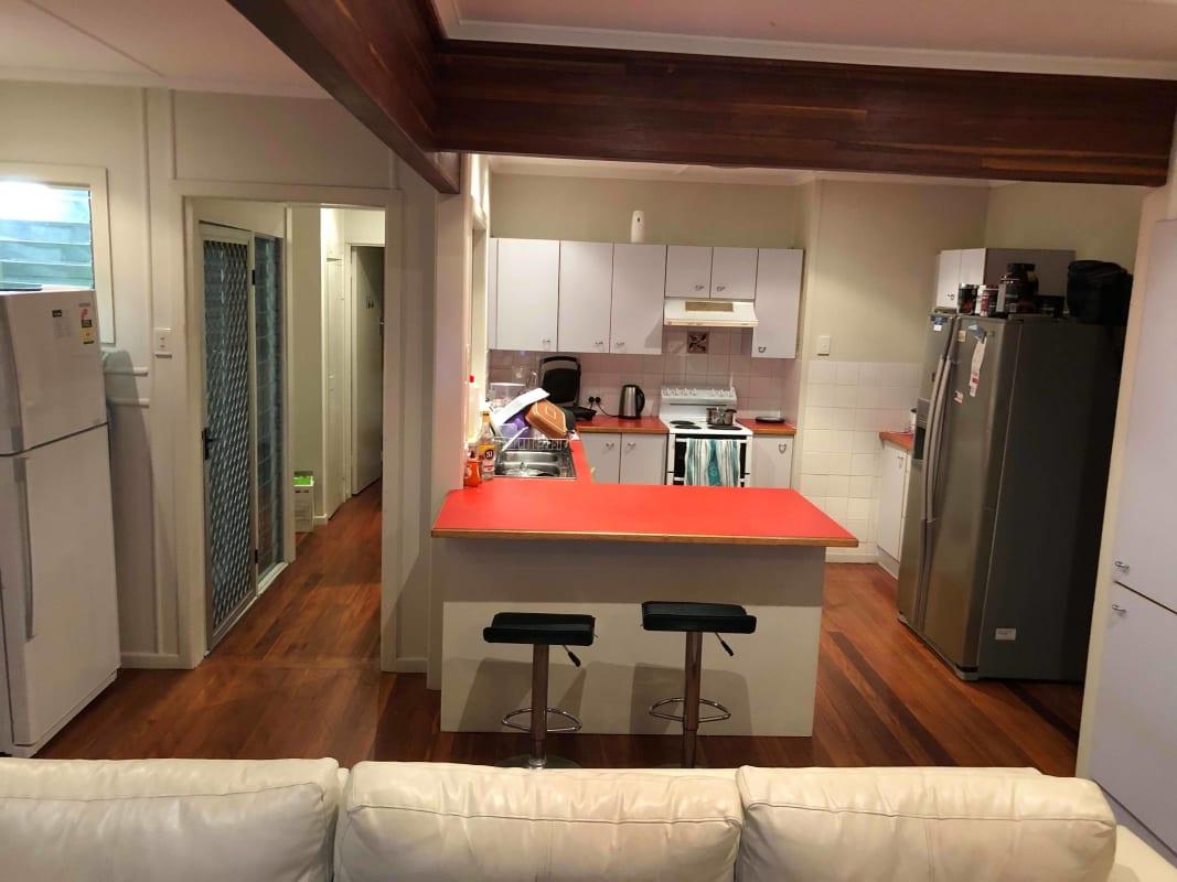 $175, Share-house, 4 bathrooms, Cartwright Street, Windsor QLD 4030