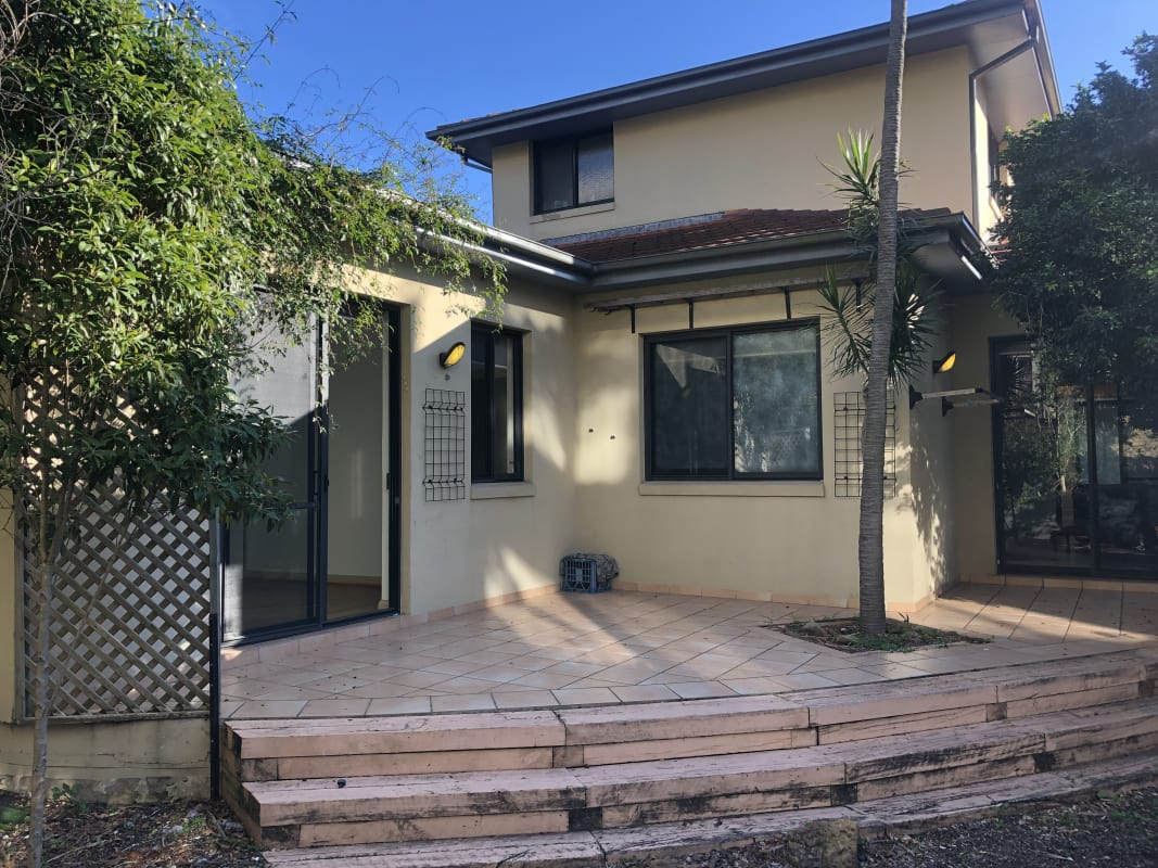 $235, Share-house, 5 bathrooms, Old South Head Road, Rose Bay NSW 2029