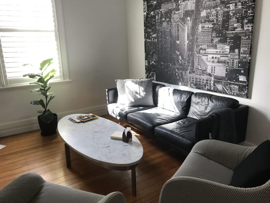 $380, Share-house, 3 bathrooms, Forest Knoll Avenue, Bondi Beach NSW 2026