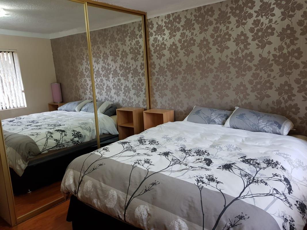 $200, Flatshare, 2 bathrooms, Memorial Avenue, Liverpool NSW 2170