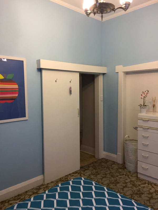 $180, Share-house, 4 bathrooms, Charles Street, North Perth WA 6006