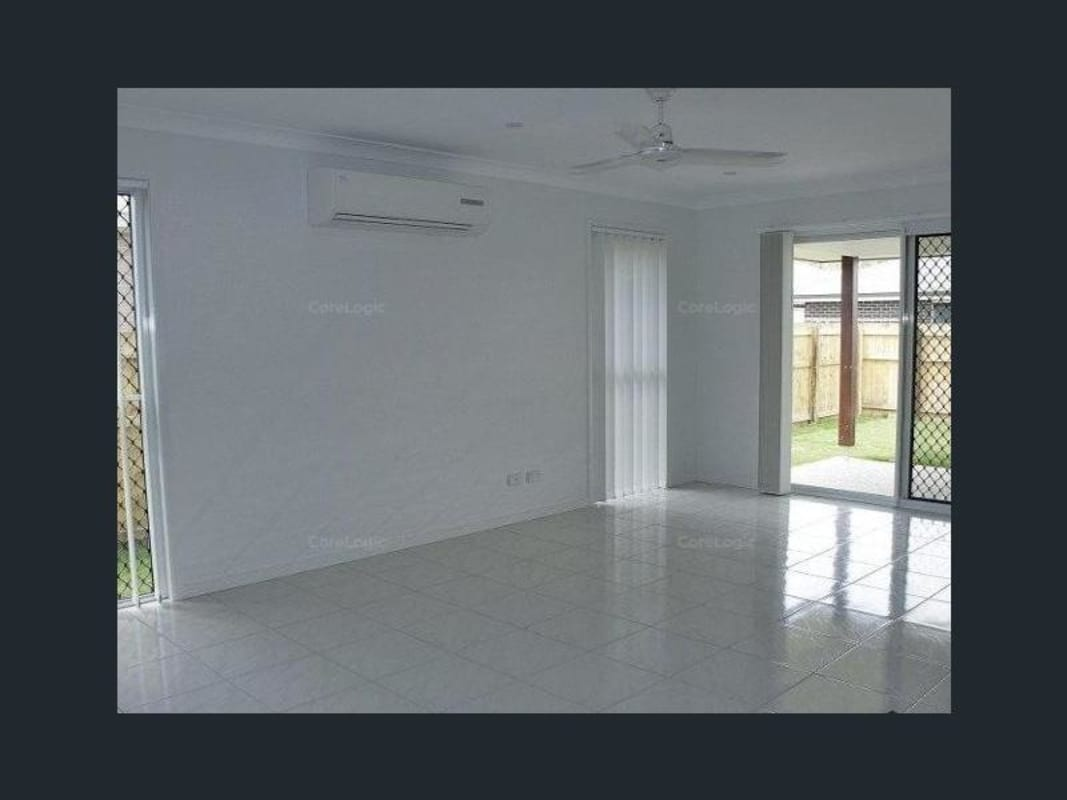 $170, Share-house, 5 bathrooms, Greens Road, Griffin QLD 4503