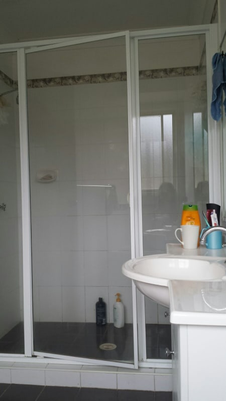 $190, Share-house, 4 bathrooms, Ferraby Drive, Metford NSW 2323
