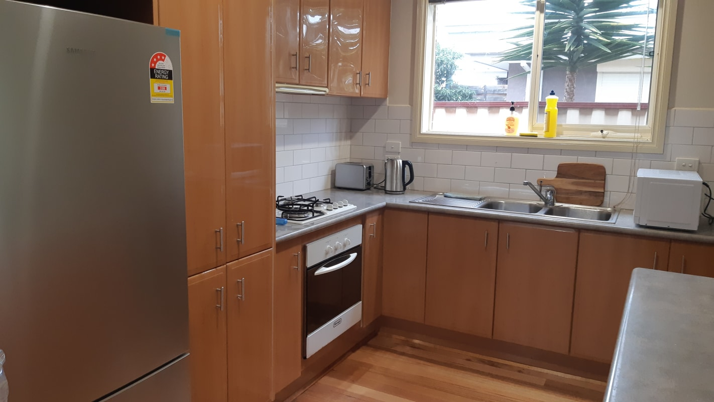 $150, Share-house, 3 bathrooms, Bent Street, St Albans VIC 3021