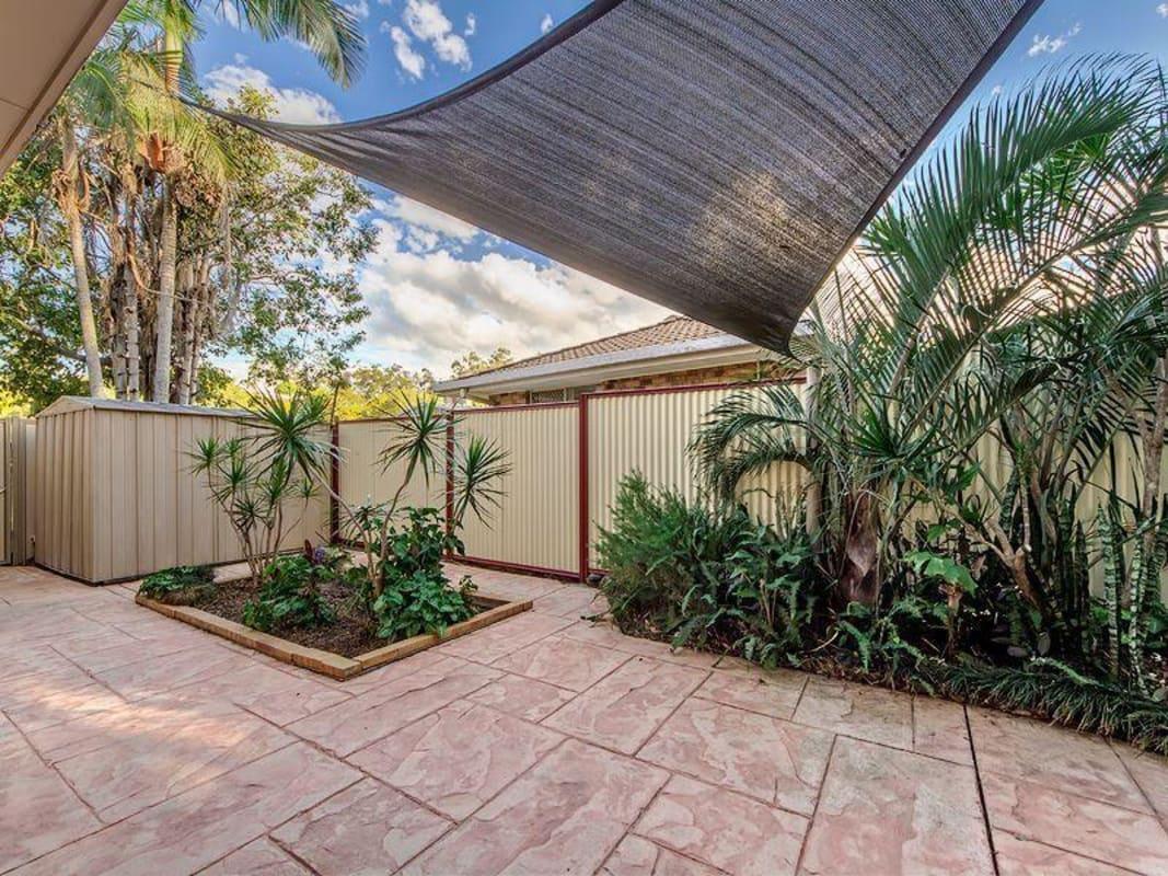 $205, Share-house, 4 bathrooms, Renfrew Drive, Highland Park QLD 4211
