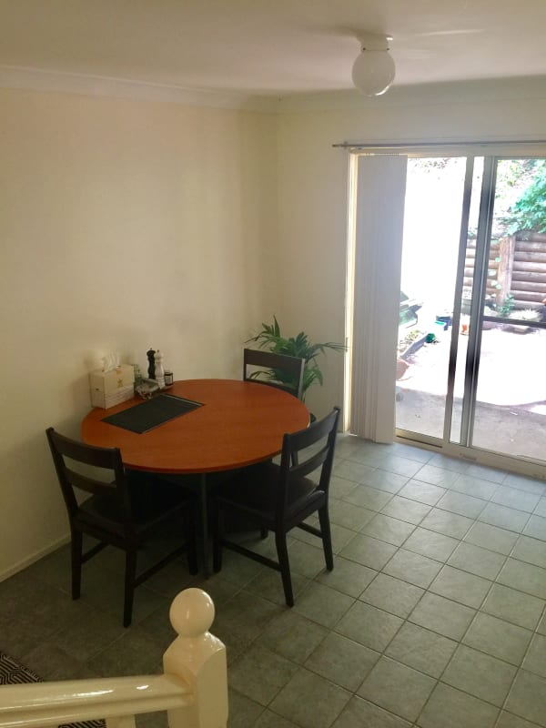 $250, Share-house, 2 bathrooms, Albert Street, Ourimbah NSW 2258
