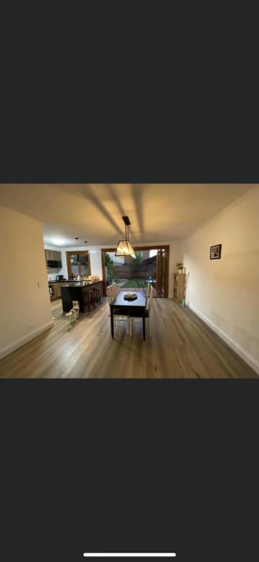 $315, Share-house, 3 bathrooms, Newman Street, Kensington VIC 3031