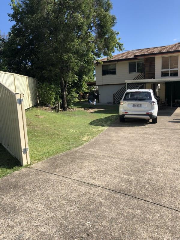 $170, Share-house, 5 bathrooms, Greta Court, Cornubia QLD 4130