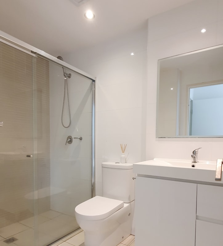 $350, Flatshare, 2 bathrooms, Wilson Street, Botany NSW 2019
