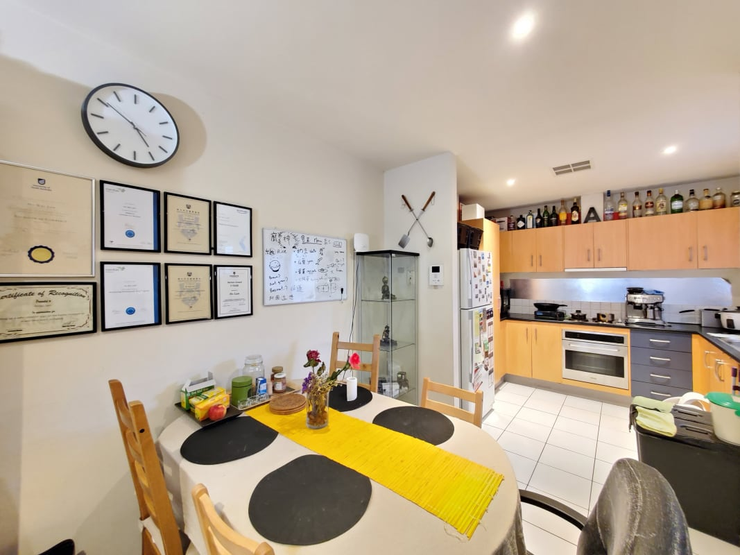 $200, Share-house, 3 bathrooms, Gray Street, Adelaide SA 5000