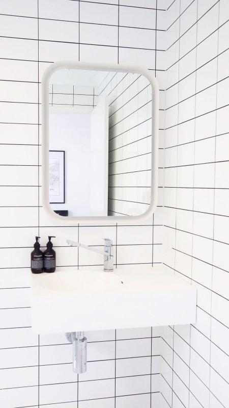 $250, Flatshare, 3 bathrooms, Kalinda Avenue, Mooloolaba QLD 4557