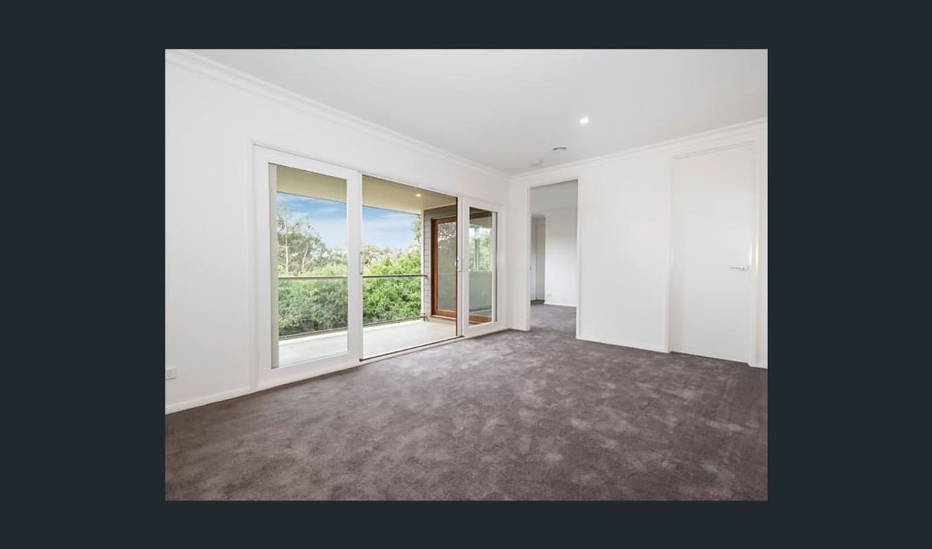 $200, Share-house, 3 bathrooms, Brownfield Street, Mordialloc VIC 3195