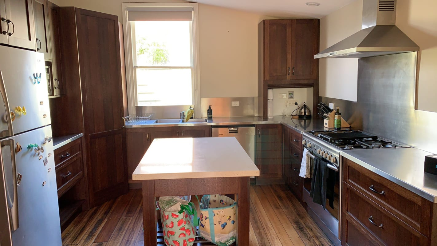 $185, Share-house, 3 bathrooms, Giblin Street, Lenah Valley TAS 7008