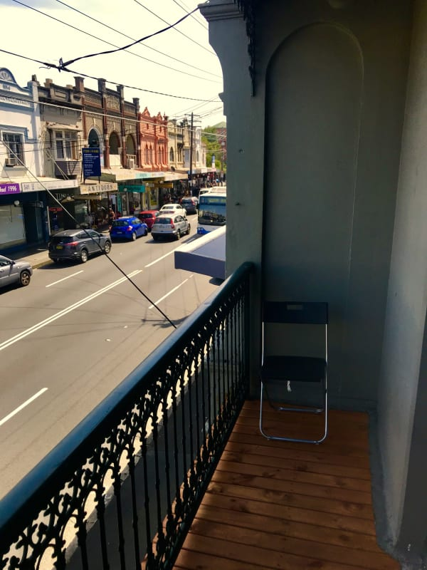 $230, Student-accommodation, 4 bathrooms, King Street, Newtown NSW 2042