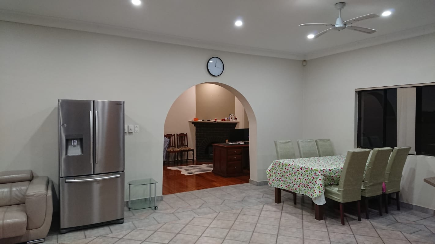 $200, Share-house, 4 bathrooms, Ruby Street, Hurstville NSW 2220
