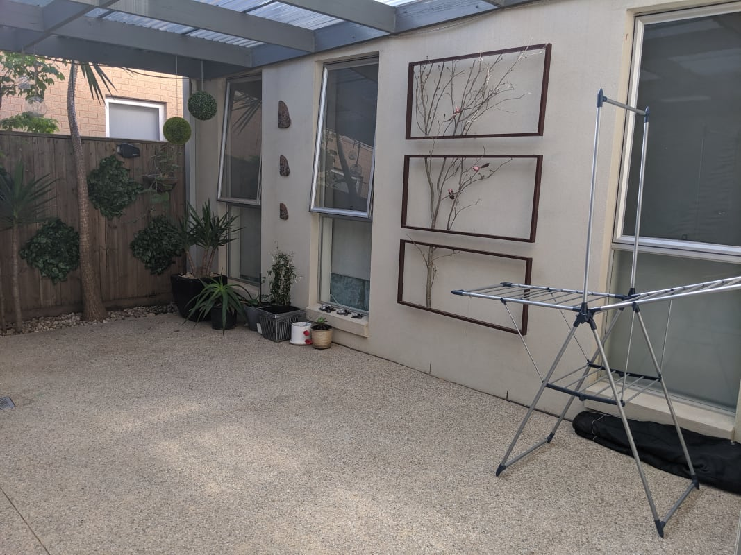 $200, Share-house, 4 bathrooms, Middle Park Drive, Point Cook VIC 3030