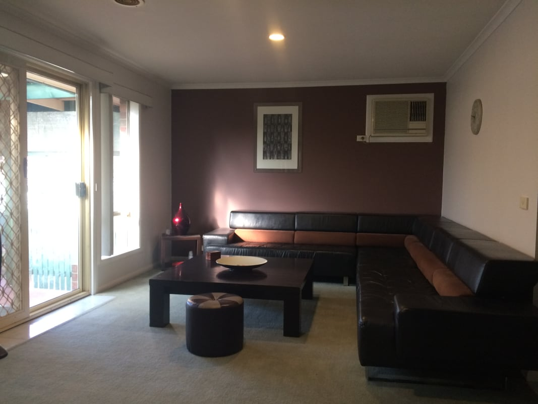 $150, Share-house, 4 bathrooms, Currie Drive, Delahey VIC 3037