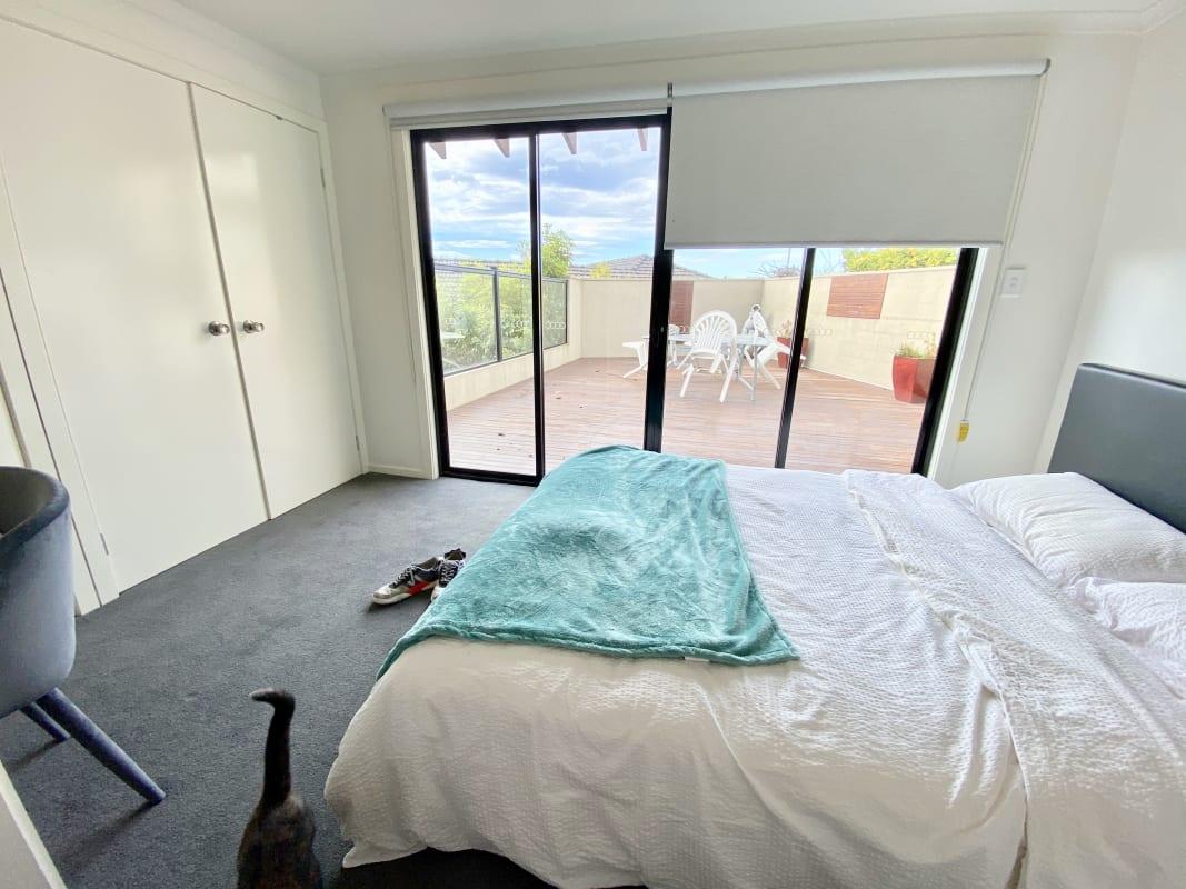 $295, Share-house, 3 bathrooms, Beddome Street, Sandy Bay TAS 7005