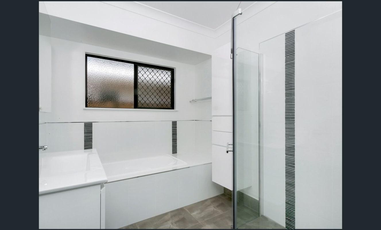 $200, Share-house, 5 bathrooms, Bulleringa Loop, Mount Peter QLD 4869