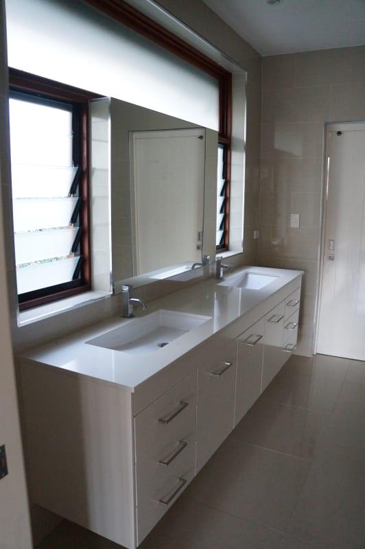 $300, Share-house, 5 bathrooms, Westlake Drive, Westlake QLD 4074