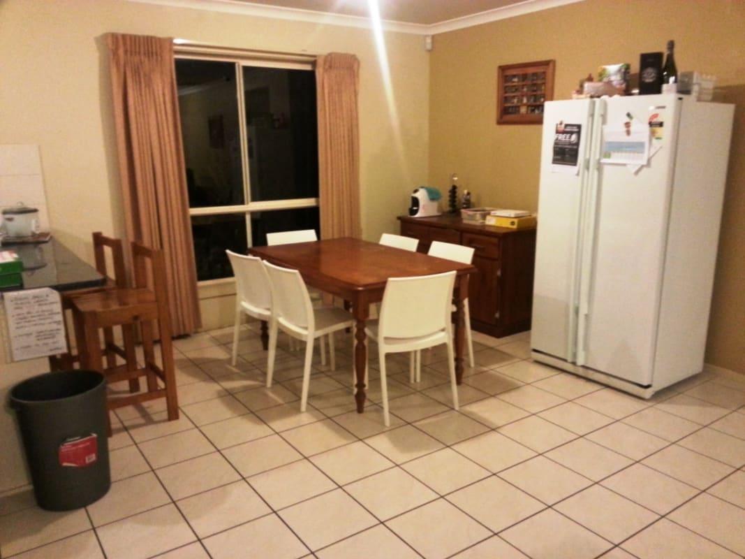 $170, Share-house, 6 bathrooms, Parkland Grove, Kingsbury VIC 3083