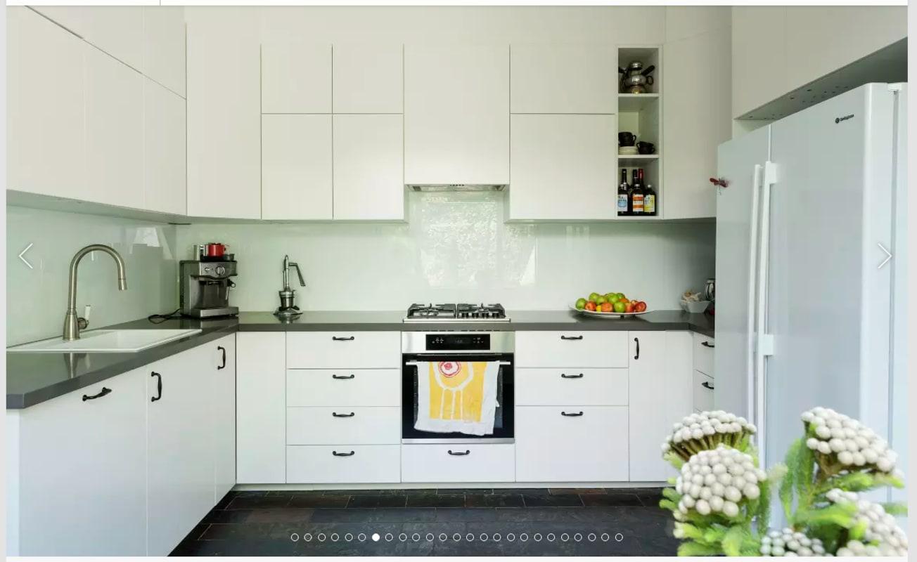 $300, Share-house, 5 bathrooms, Trafalgar Street, Stanmore NSW 2048